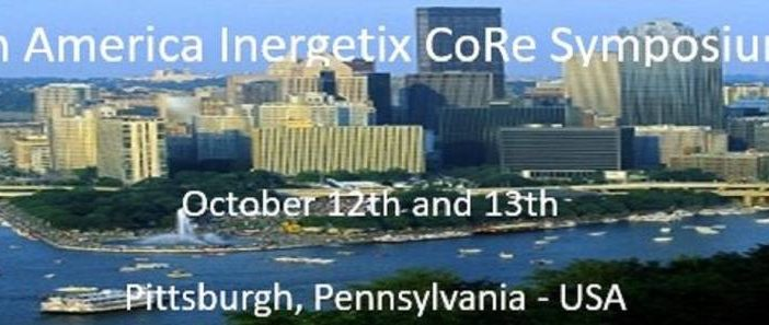North America Inergetix Core Symposium 2019