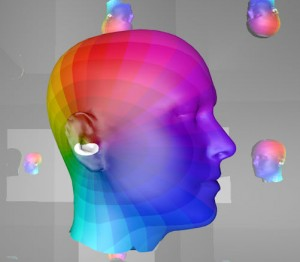Bioresonance color stimulation – another healing dimension