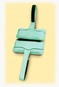 magnetic-orthopedic-applicator