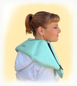 magnetic-shoulder-applicator-use